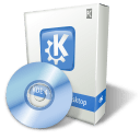 FileOne for Windows and Linux 2.2.1c