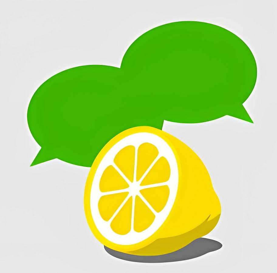 OKWave Talk - しゃべってスッキリ♪相談アプリ 1.0.1