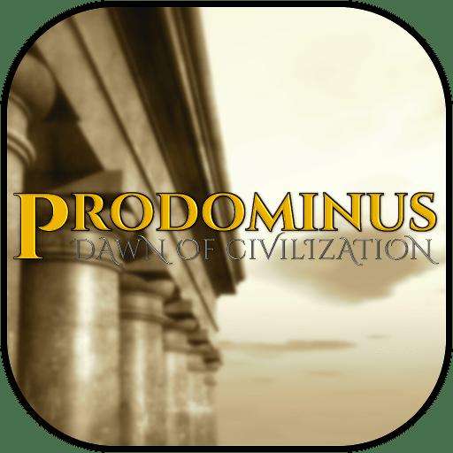 Prodominus 2.35a