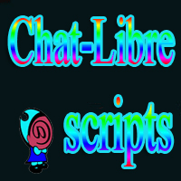chat libre version 1º