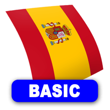 Spanish FlashCard BASIC 2.4