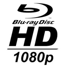 MyBD Std - Free Bluray converter