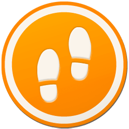 Privacy Agent 1.2