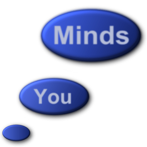 YouMinds Composer