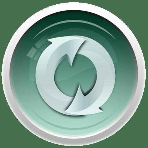 PCSuite Driver Scanner Pro 1.1