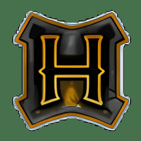 HEX Latam 0.9