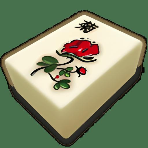 Ivory Mahjongg 1.0.1