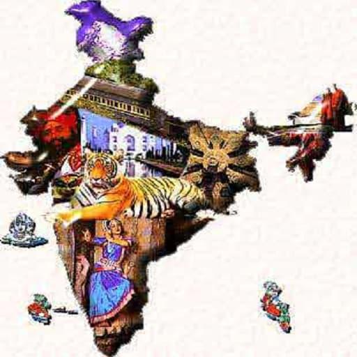 India Photos