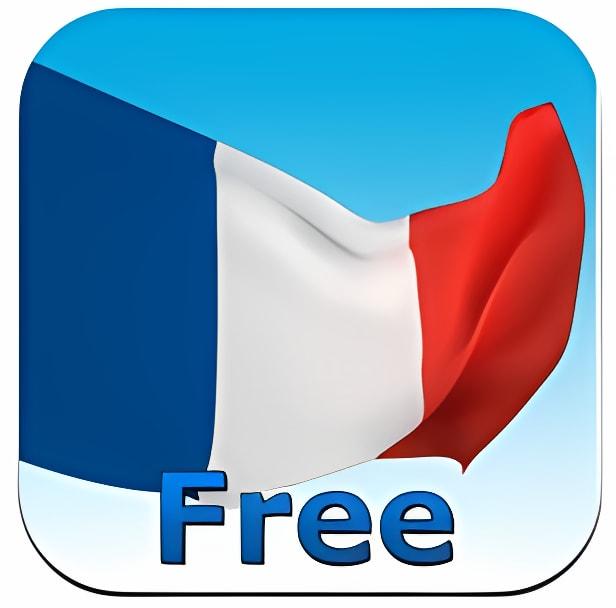 一ヶ月でフランス語