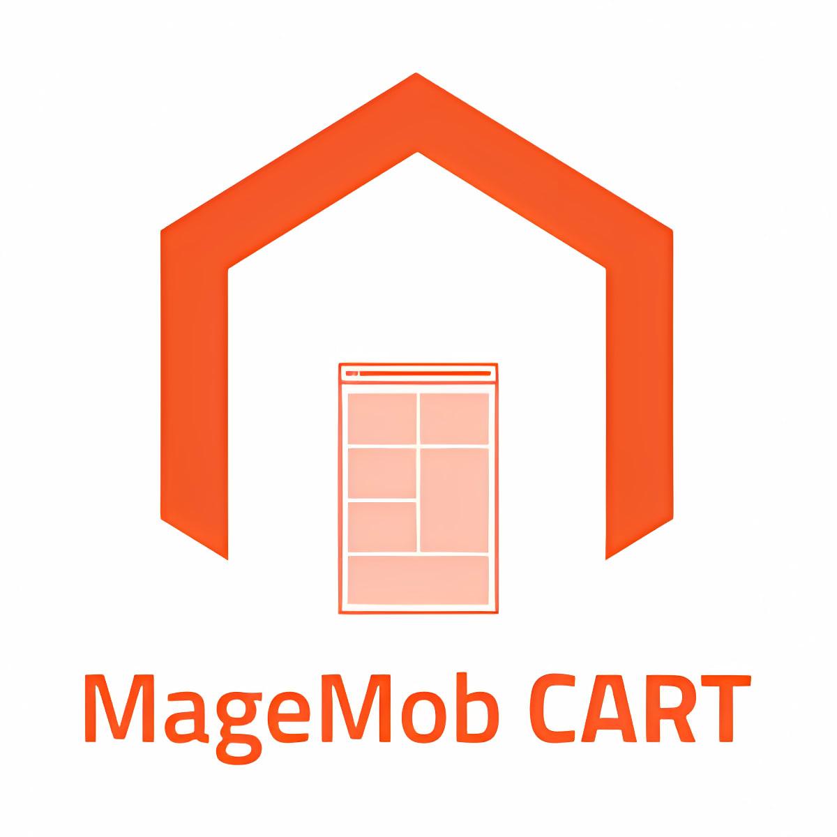 MageMob Cart 1.1.0