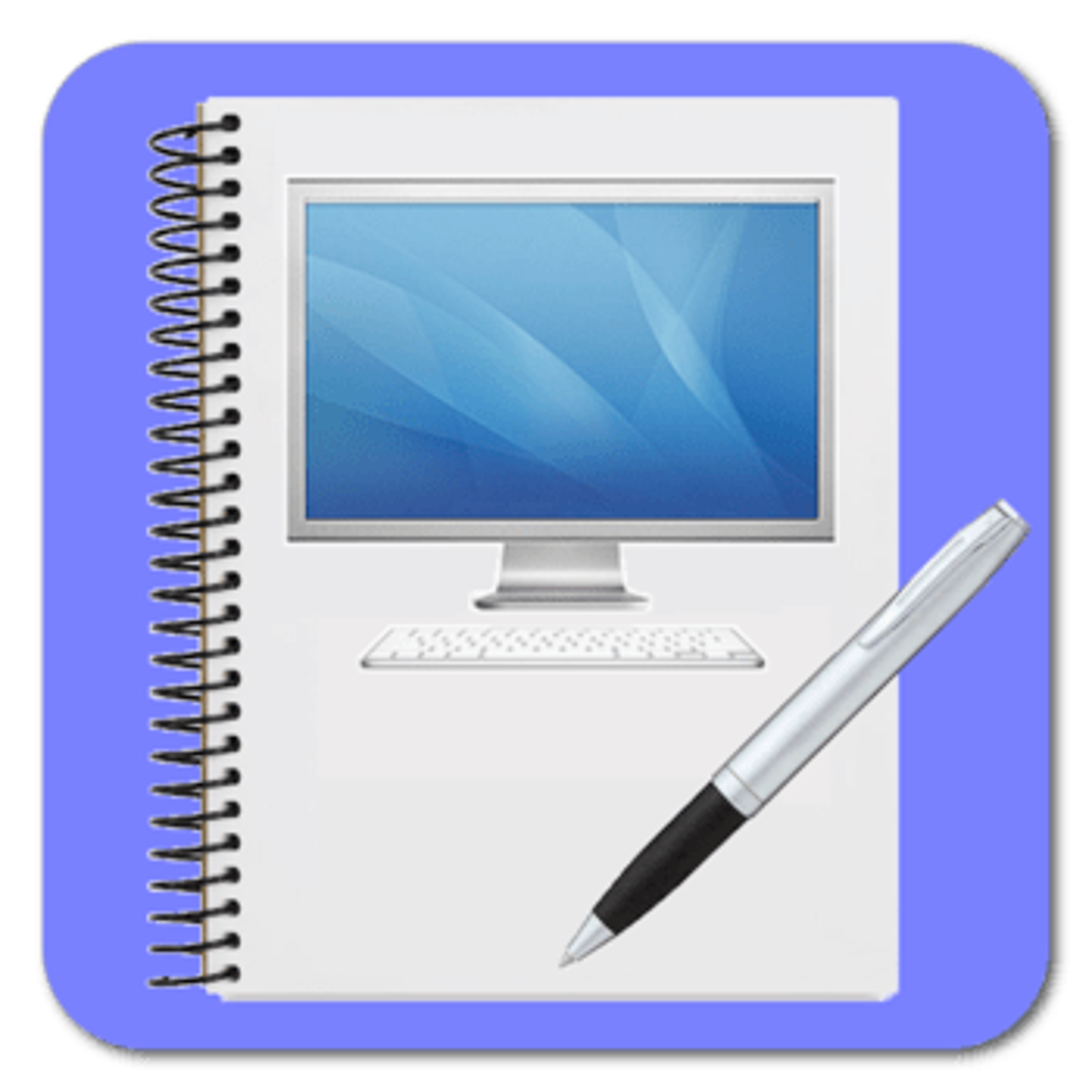 iText Express 3.4.7