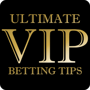 Vip Betting Tips Premium 8.0