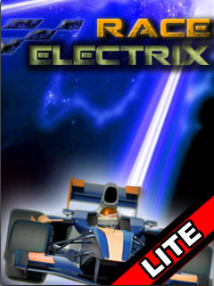 Race Electrix