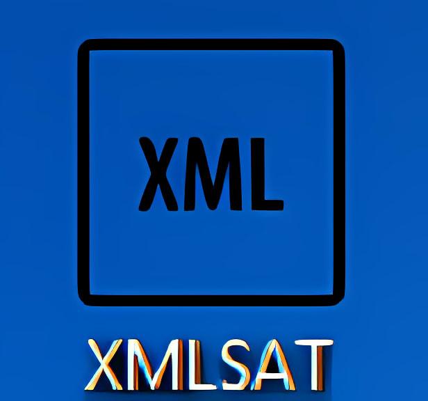 XMLSAT