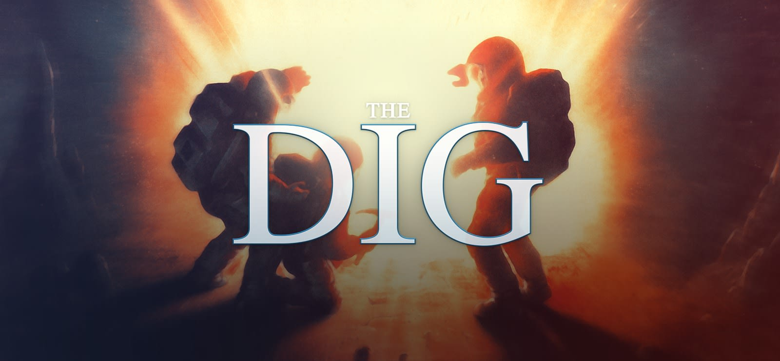 The Dig varies-with-device