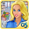 Supermarket Management 2 1.0