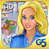 Supermarket Management 2 HD 1.0