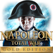 Napoleon Total War Gold Edition 1.0