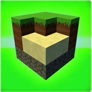 Crafting Exploration Pro - Build Craft Exploration