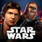 Star Wars™: Force Arena 1.3.0