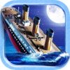 Escape the Titanic - Devious Escape Puzzler 1.0.11