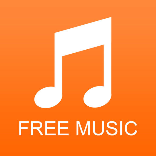 Free Music - Song Play.er & Music Playlist Manager 1.0.1