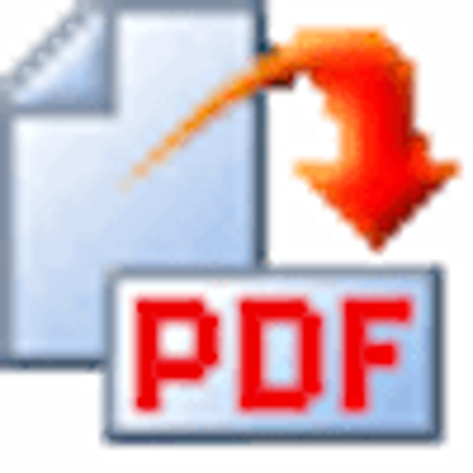 vNew PDF To Image Converter
