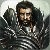 Might & Magic: Duel of Champions 3.25.2