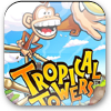 Tropical Towers 1.2 (S60 5th)