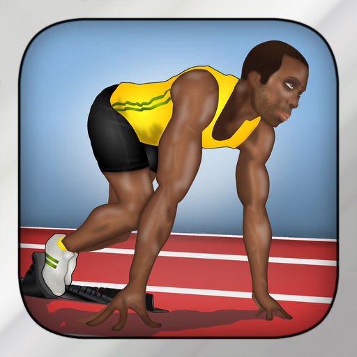Athletics 2: Summer Sports - Free 1.6