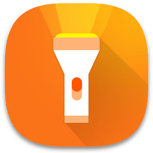 Flashlight - LED Torch Light 1.6.0.12-160908