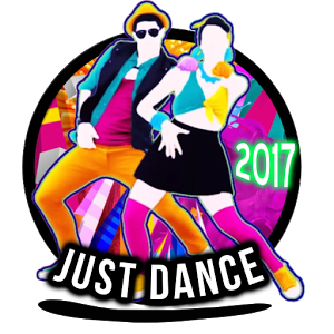Guide Just Dance 2017 1.0