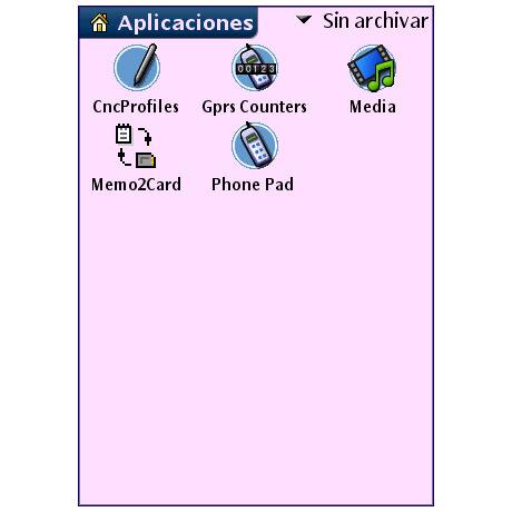 Memo2Card
