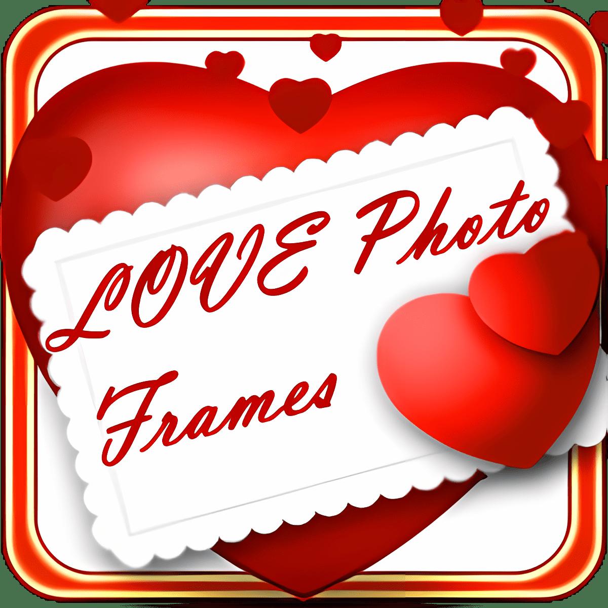 Amor Marcos de la foto! 1.6