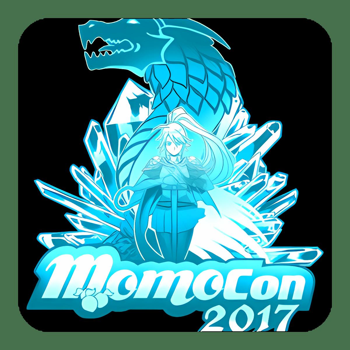 MomoCon v2.7.8.1