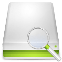Hddb File Search 3.3.0