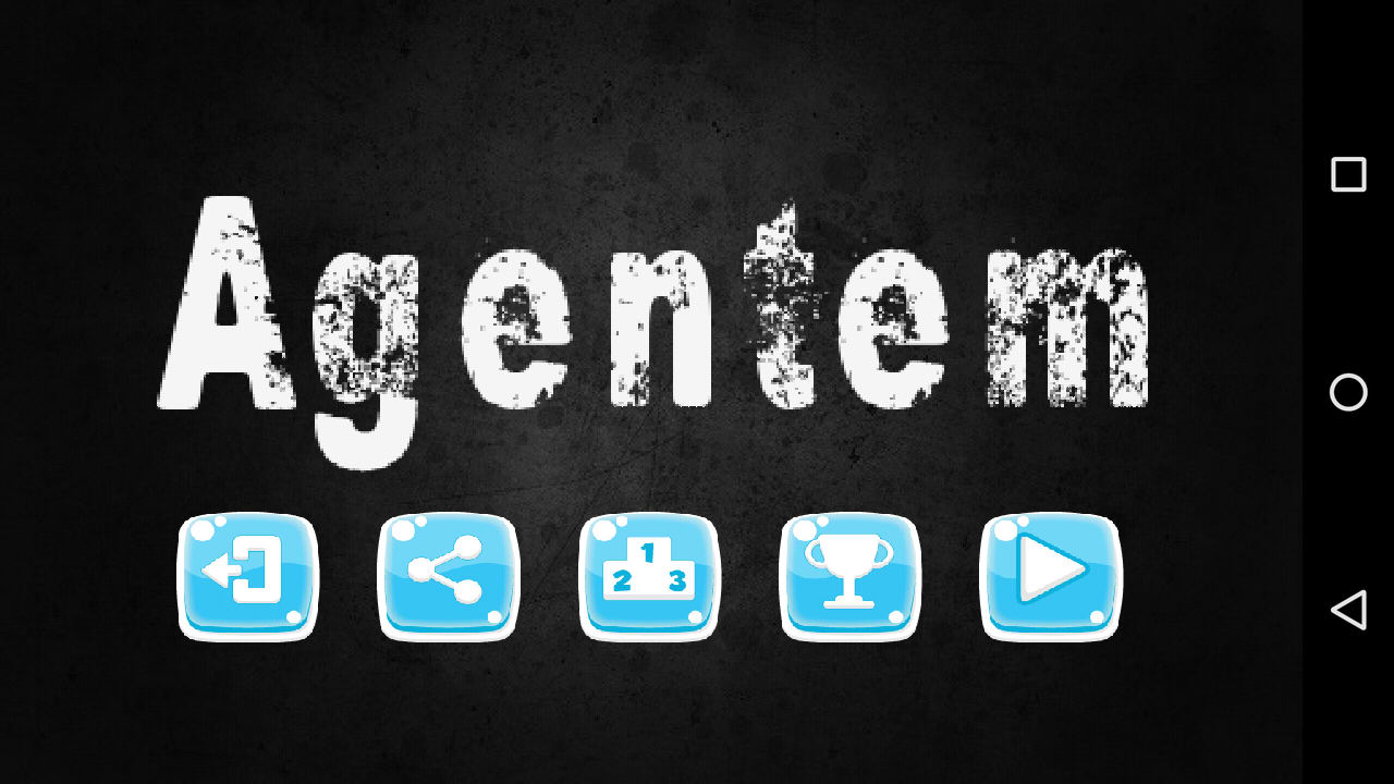 Agentem: the duty of pou