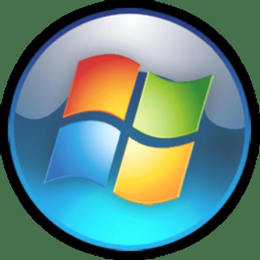 StartIsBack for Windows 10 1.0.3