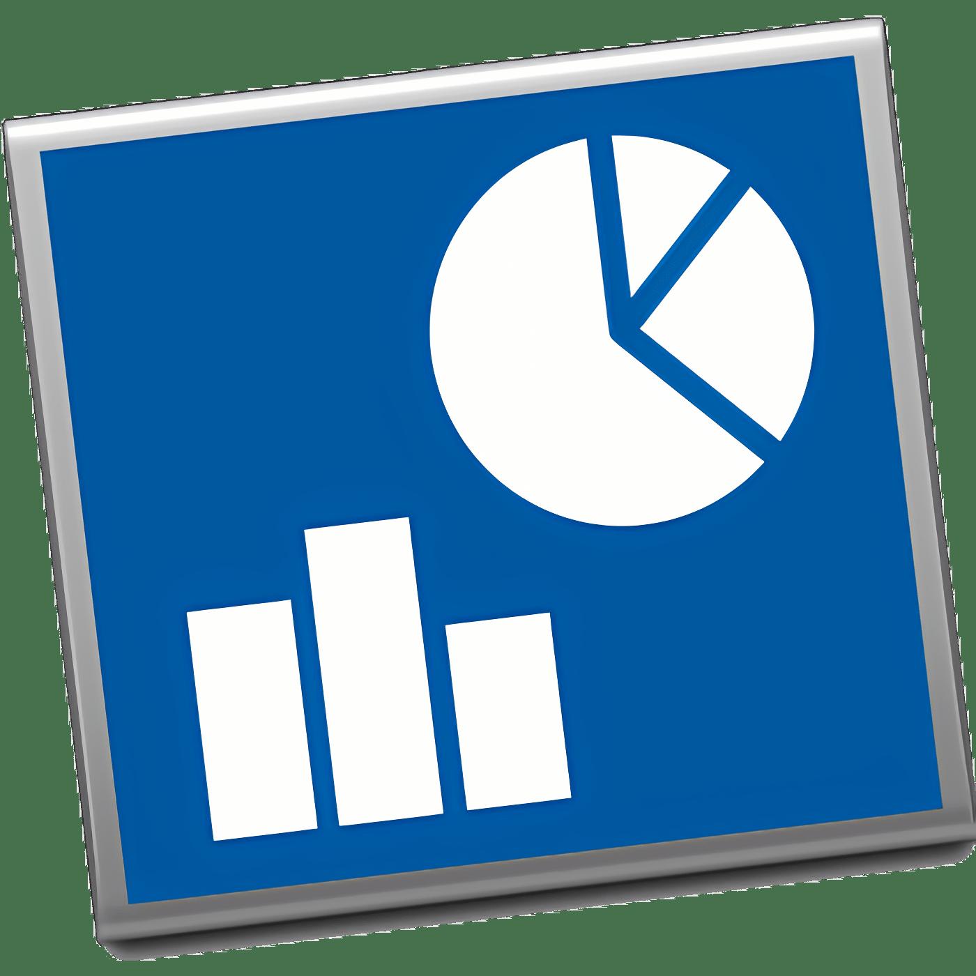 Visual Budget: Expense Tracking & Finance