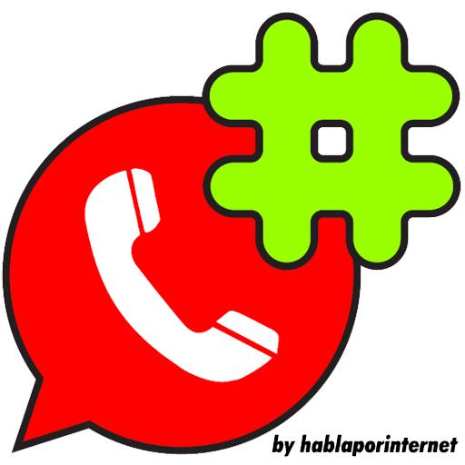 Hablaporinternet.com