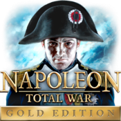 Napoleon: Total War - Gold Edition 1.0.1