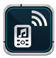 Free Ringtones for iOS 7