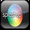 Splashup Light 1.0