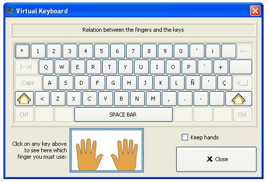 Typing Master 2008 Software