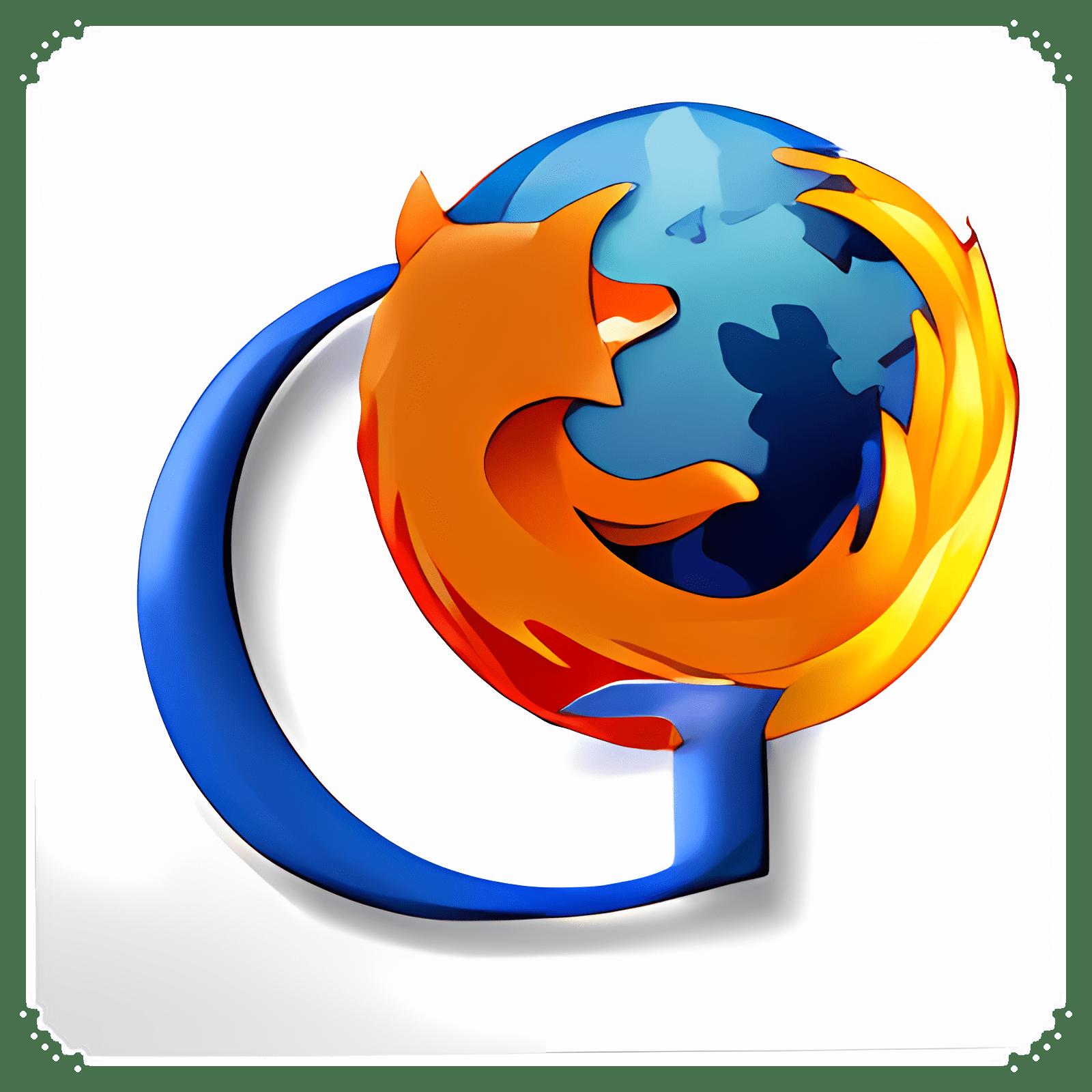 SearchPreview para Firefox 3.22