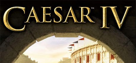 Caesar 4 2016