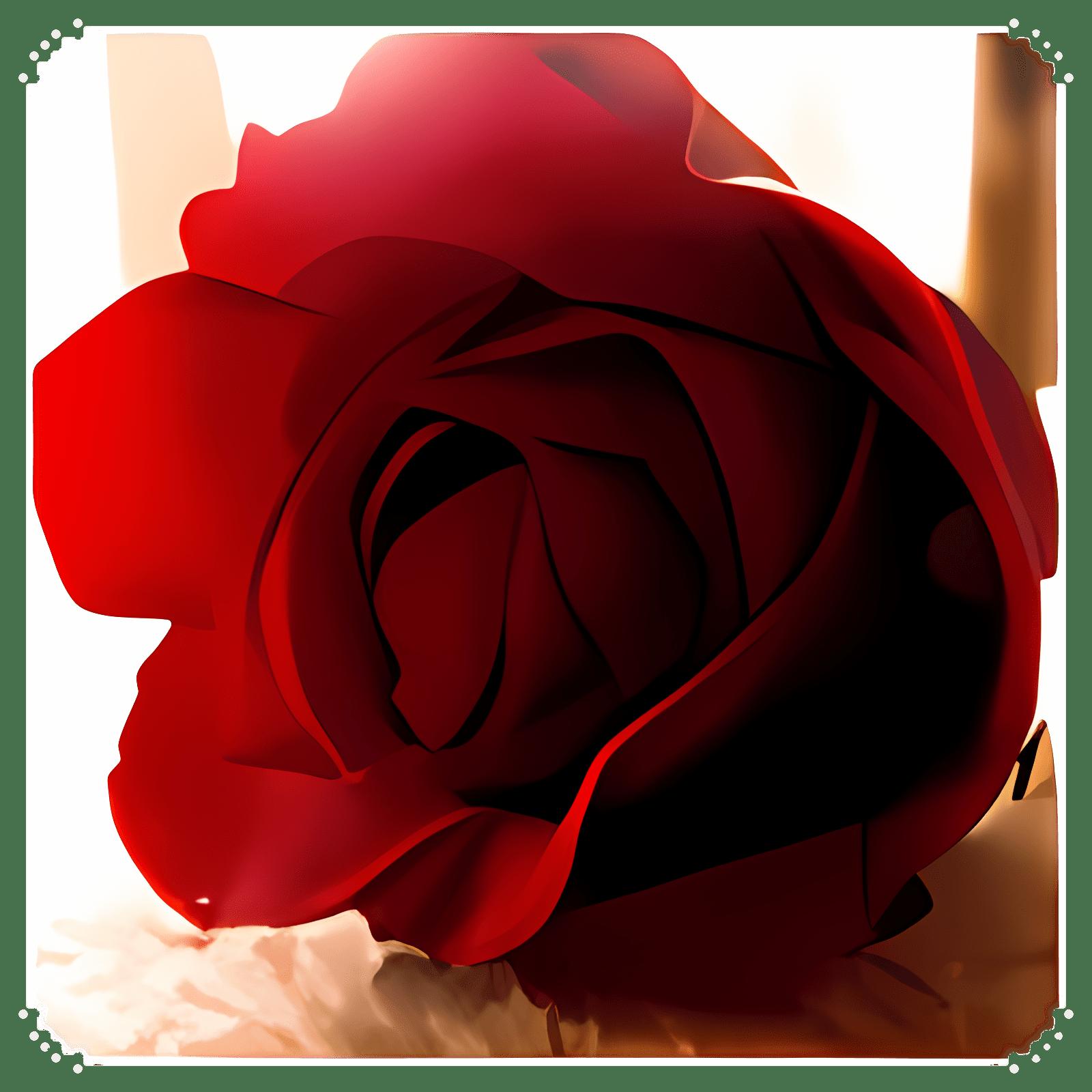 Fond d'écran Saint-Valentin (2)