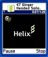 HelixPlayer