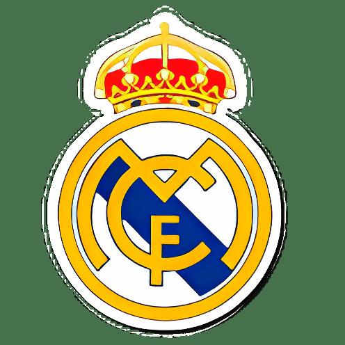 Real Madrid Live Wallpaper Free 1.1 (fondo animado)