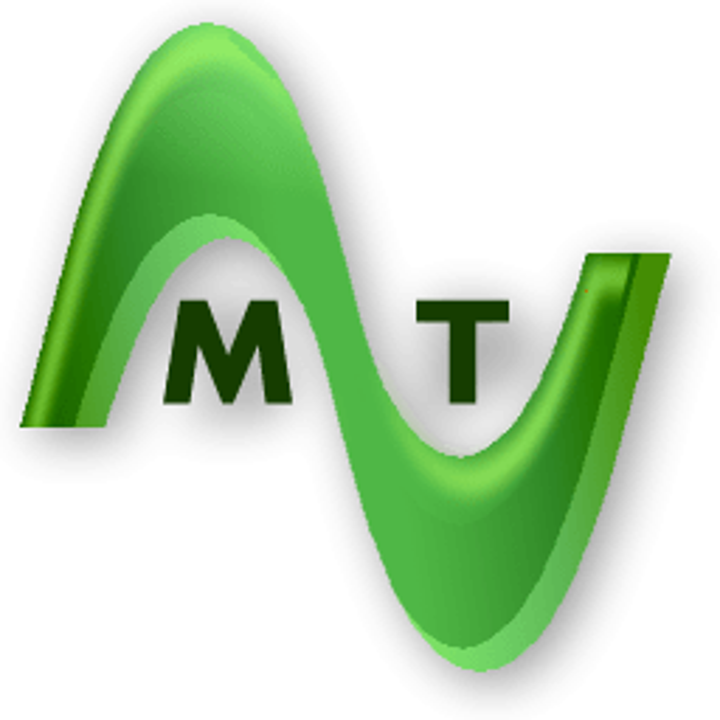 Midi Transform